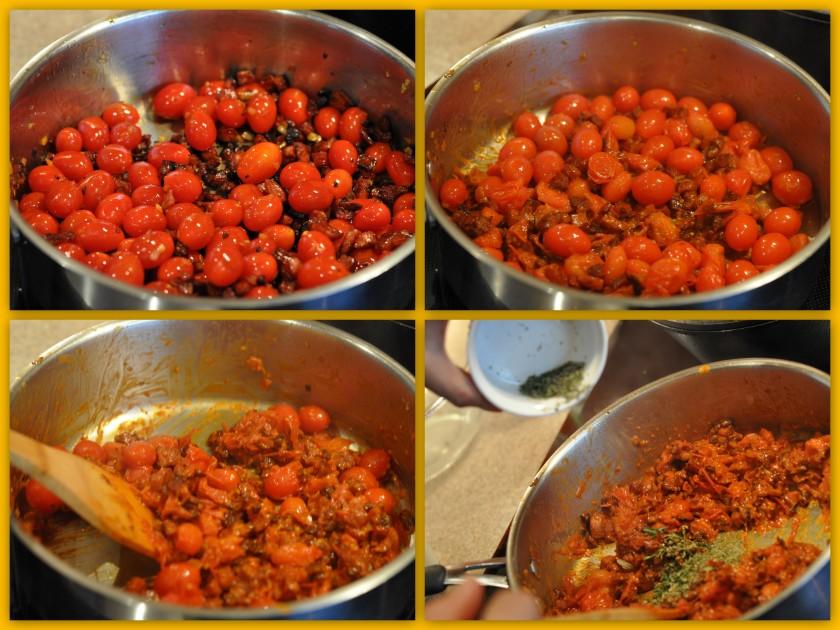 chorizo tomato jam 2